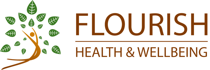Flourish Health & Wellbeing